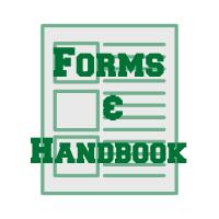 Forms & Handbook