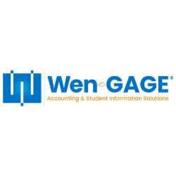 Wen-GAGE Parent Portal