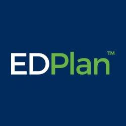 ED Plan