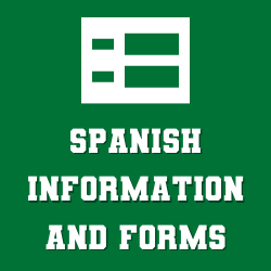 Spanish Information and Forms