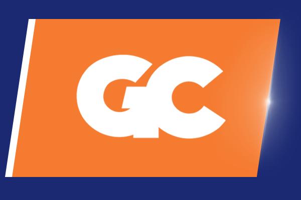 GabCon 2020