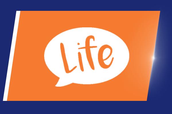 Campus Life App