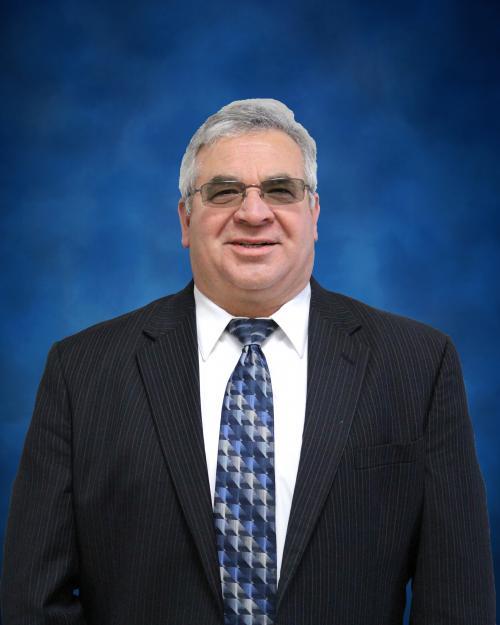 Jimmy Amaro