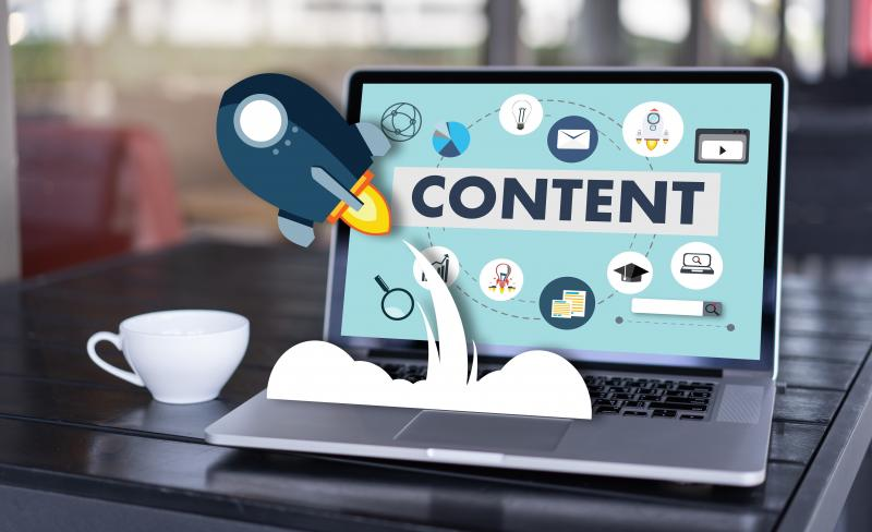 The Importance of Using Current Content in your Classroom