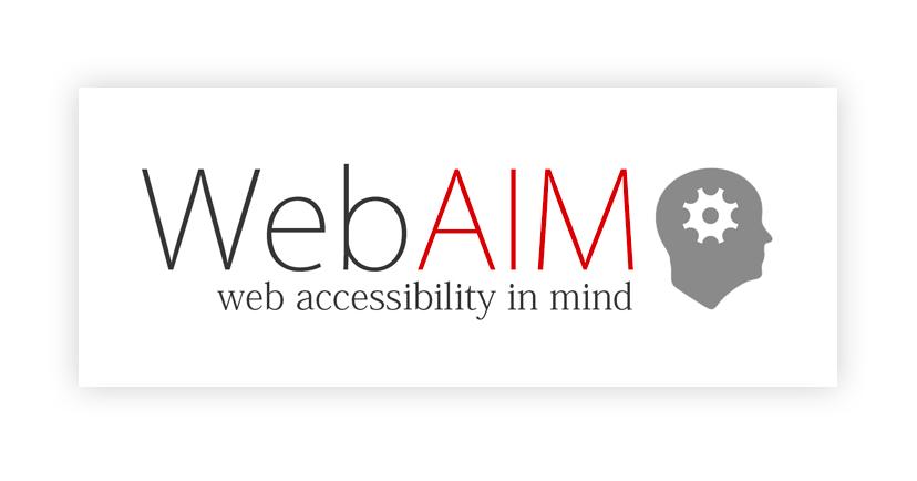 WebAim