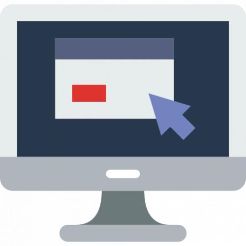 K-12 Websites