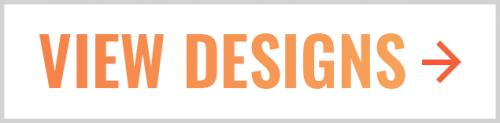 View Designs