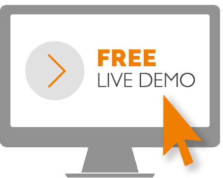 Free Live Demo