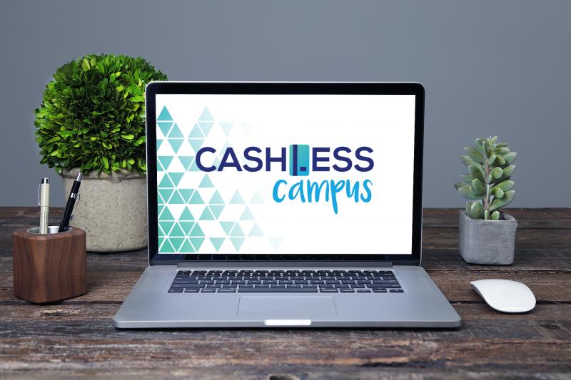 Cashless Campus