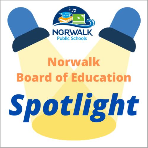 NPS SPOTLIGHT: NORWALK PUBLIC SCHOOL STUDENTS EARN NATIONAL ACADEMIC HONORS