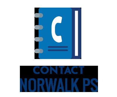 CONTACT NORWALK PS