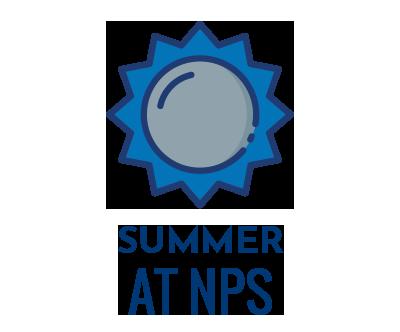 SUMMER AT NPS