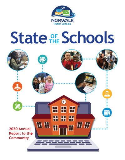 State of the Schools