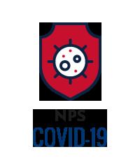 NPS COVID-19