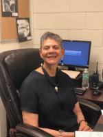 Moore Dr. Lynne photo