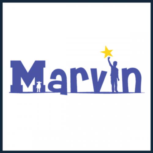 MARVIN ELEMENTARY SCHOOL OPEN HOUSE 2021