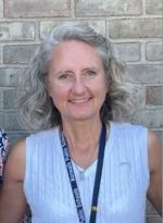 Mrs. Muller  photo