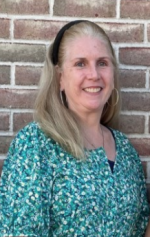 Ms. Coridan  photo