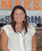 Mrs. Roman  photo