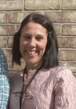 Mrs. Sandler  photo