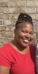 Ms. Watkins  photo