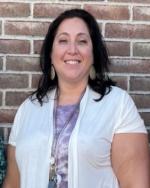 Mrs. Cubelli  photo