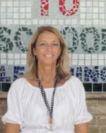 Mrs. Wilkins  photo