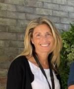 Mrs. Krajeski  photo