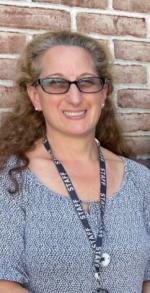 Mrs. Guaglione  photo