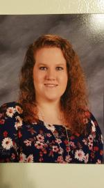 Haycraft Megan photo