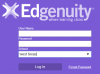 Image that corresponds to Edgenuity