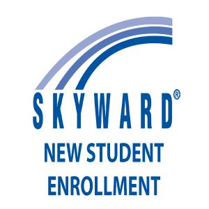 Skyward New Student Enrollment
