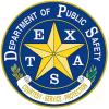 Image that corresponds to Texas Department of Public Safety