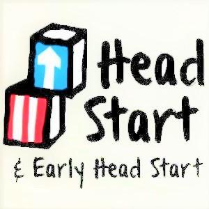 Head Start and Early Head Start