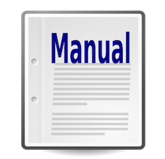 2019 Accountability Manual