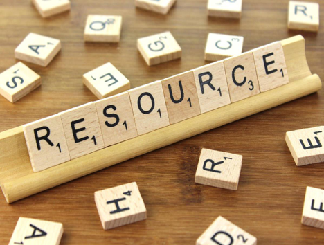 A-F Accountability Resources