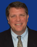 Dr. Dale Underwood, Charter Schools