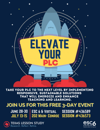 Elevate Your PLC