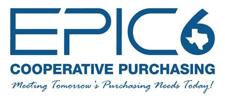 EPIC6