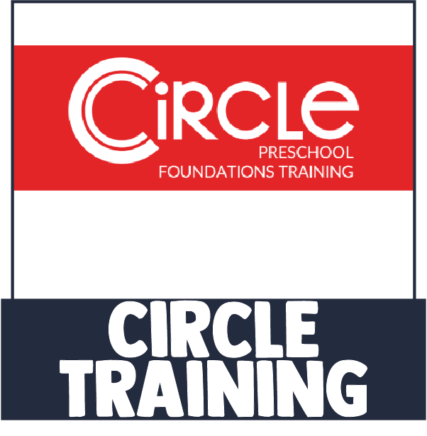 CIRCLE training