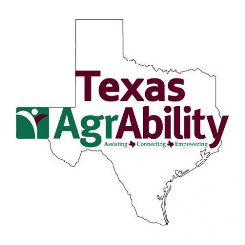 Texas Agribility
