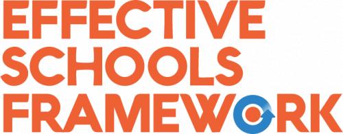 Effective Schools Framework