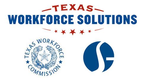 Texas Workforce Solutions