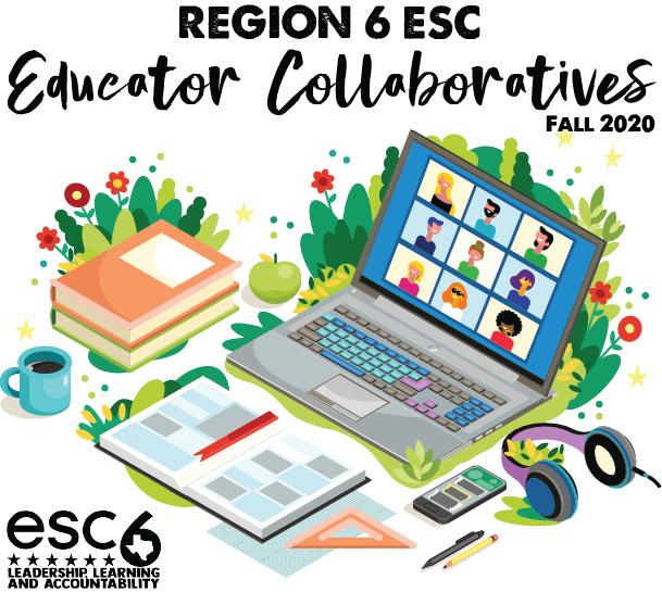 Educator Collaboratives