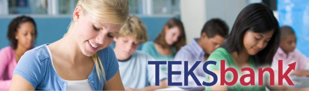 TEKSbank