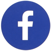 Principal Facebook
