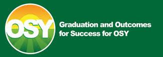 Graduation and Outcomes for Success for OSY