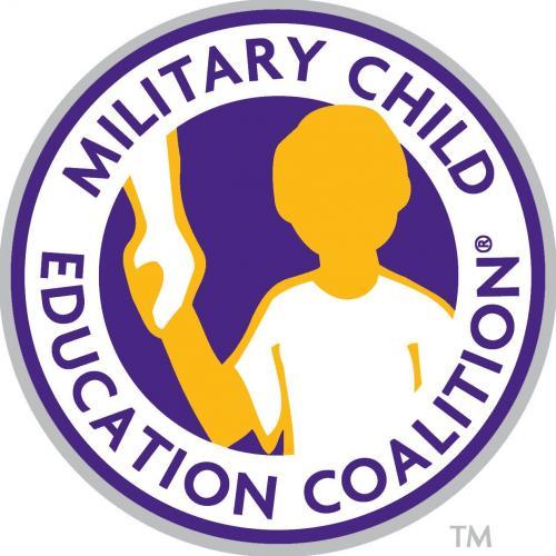 Military Child Coalition