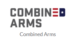 Combined Arms