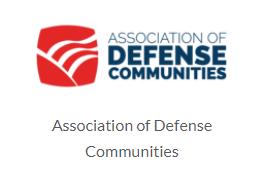 Association of Defense Communities
